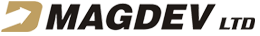 Magnet Developments's Company logo