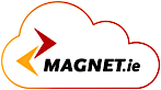 Magnet Networks, Ltd.'s Company logo