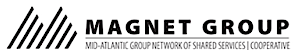 Magnet Group's Company logo