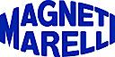 Magneti Marelli S.p.A.'s Company logo