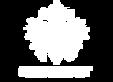 Magnetic Fields Festival's Company logo