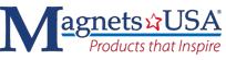 Magnets USA's Company logo