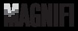 MAGNIFI's Company logo
