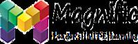 Magnific Training's Company logo