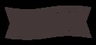 Magnificodesign's Company logo
