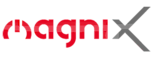 magniX's Company logo