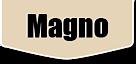 Magnovalves's Company logo