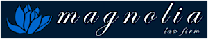 Magnolia Law Firm's Company logo