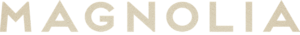 Magnolia Music's Company logo