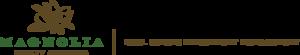 Magnolia Realty Advisors's Company logo