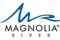 Magnolia River's Company logo