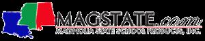 Magnolia State School Products's Company logo