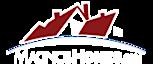 Magnos Homes's Company logo