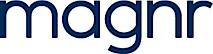 Magnr's Company logo