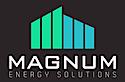Magnum Energy Solutions's Company logo