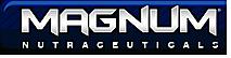Magnum Nutraceuticals, Inc.'s Company logo
