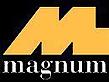 Magnum Berhad's Company logo