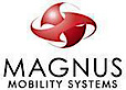 Magnusinc's Company logo