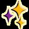 Otiendas's Competitor - Magosartesanos logo