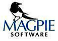 Magpie Software's Company logo