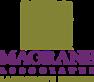 Magrane Associates's Company logo