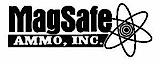 Magsafe Ammo's Company logo