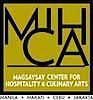 Magsaysay Center Of Hospitality And Culinary Arts (Mihca)'s Company logo