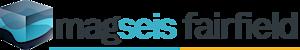 Magseis Fairfield ASA's Company logo