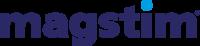 Magstim's Company logo