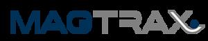 MAGTRAX's Company logo