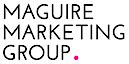 Maguire Marketing Group's Company logo