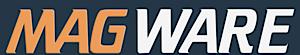 Magware's Company logo
