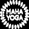 Maha Yoga & Healing Arts's Company logo