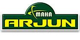 Mahaarjun's Company logo
