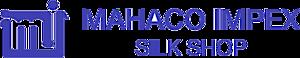 Mahaco's Company logo