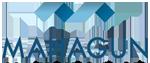 Mahagun Group's Company logo