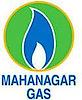 MGL's Company logo