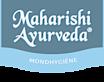 Maharishi Ayurveda Products Europe B.v.'s Company logo