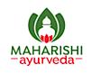 Maharishi Ayurveda's Company logo
