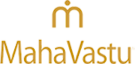 Mahavastu's Company logo