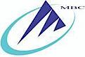 Mahdi Bagh Computers's Company logo