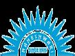 Maheshwari Cement Distributors's Company logo