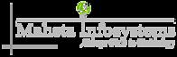 Maheta Infosystems's Company logo