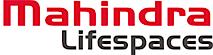 Mahindra Lifespace Developers's Company logo