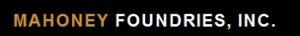 Mahoneyfoundries's Company logo