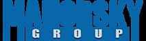 Mahorsky Group's Company logo