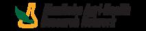 Mahrn's Company logo