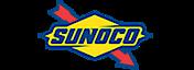Mahwah Sunoco's Company logo