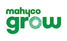 Mahyco's Company logo