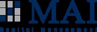 MAI's Company logo